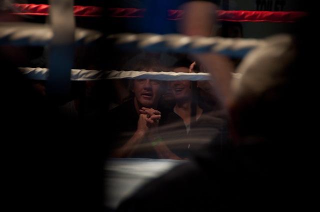 2010-08-08-Fight Night-9