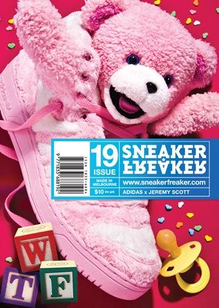 19_JeremyScott_Cover-646-1