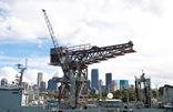 2010-04-05-Sydney-16
