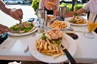 2010-04-05-Sydney-23